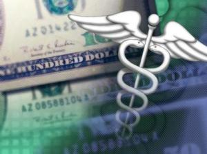 Health Care Mergers & Aquisitions