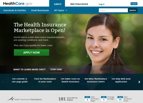 healthcare_website_1