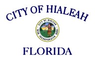 Flag_of_Hialeah,_Florida