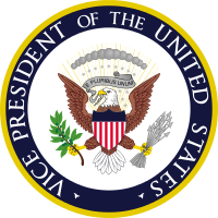 us_vice_president_seal-svg